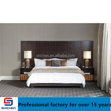 guangzhou hotel furniture hotel motel furniture cheap price