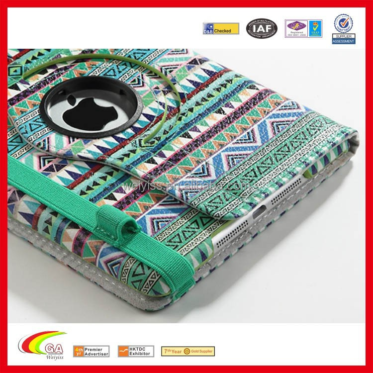 For ipad mini 3 case,for ipad case, smart cover for ipad 2/3/4/air/mini