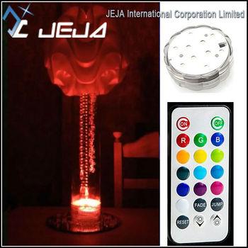 hot sale colorful different shape lava lamp wholesale lava lamps via remote control