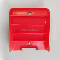 Injection Mould Plastic Injection Moulding Production