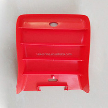 injection mould plastic injection moulding production (IMPP0929)