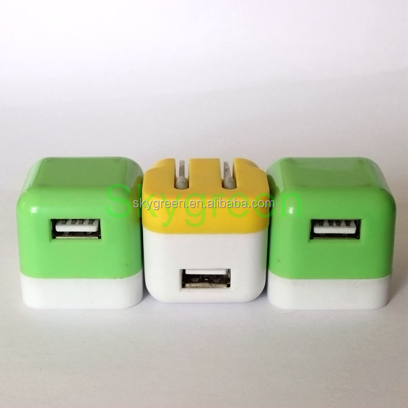 2x 5V2.1A Car Charger+Home AC Wall Charger for Samsung Galaxy S3 S4 i9300 S5 Note 2 N7100 3 N9000 i9500