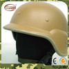 US Army tactical Airsoft MICH TC-2000 Helmet for hunting paintball airsoft bike cycle tactical helmet