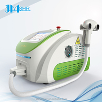 808nm Wavelength Hair Removal Diode Laser