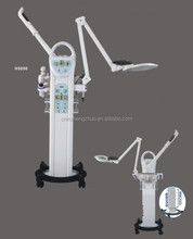 Multifunction Beauty Machine with Facial Steamer Wholesalers H5050