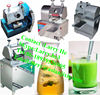 /product-detail/sugar-cane-crushing-mill-sugar-cane-juice-machine-sugar-cane-machine-1990170053.html