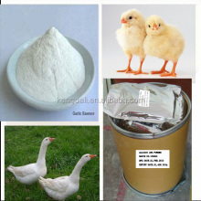 high quality Allicin/Garlicin Powder 25% 30% 35%