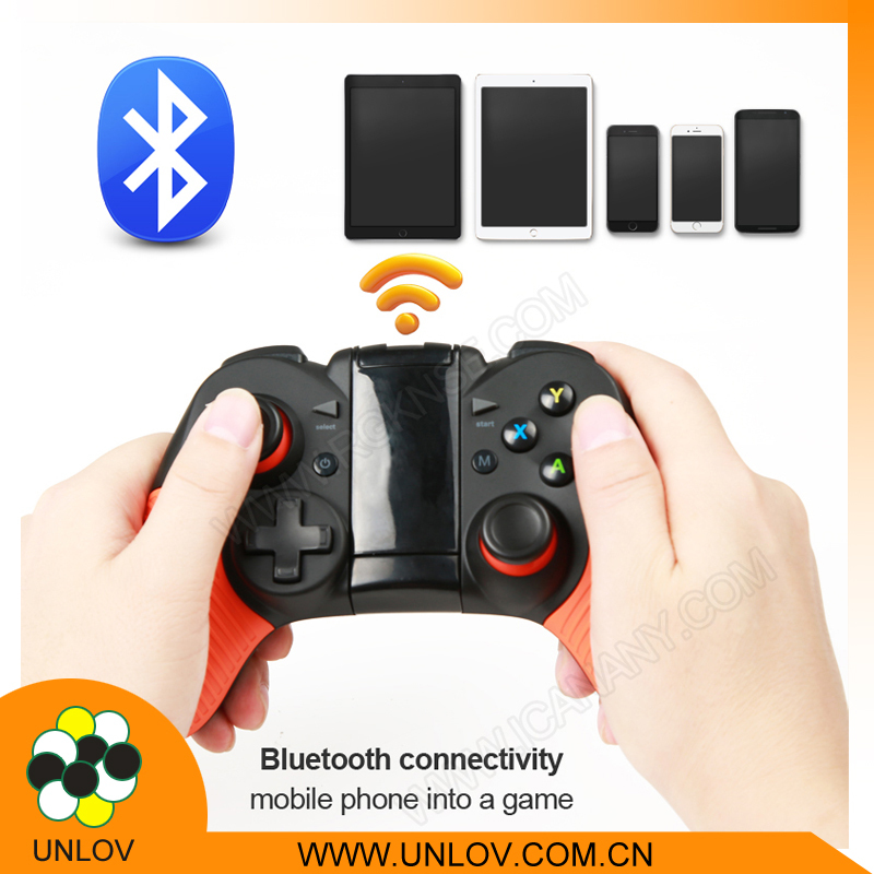 High quality China factory wholesale video game console