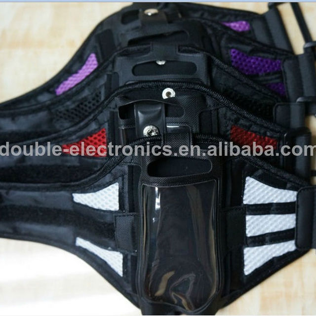 High quality Mesh Running Spot Armband Case for Samsung Galaxy s2 i9100