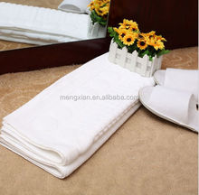 5 Star Hotel Decorative Commercial Carpet