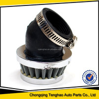 35mm Air Filter Cleaner for 50cc 110cc 125cc Atv Go Kart Dirt Pit Bike Scooter