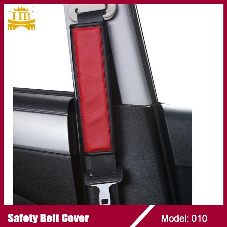 El dise o de su registro coche cintur n de seguridad cubierta coche decoraci n de interiores - Decoracion interior coche ...