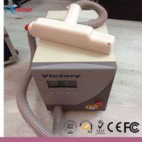 wholesale professional permanent laser remove pigment and tattoo machine