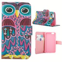 So Fit Phone Cases,Smartphone Android Back Cover Case For Lenovo A526
