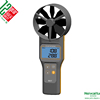 AZ8917 Anemometer Price Measure Wind Speed