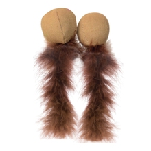 Widely Used Superior Quality Sisal cat toys free samples