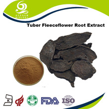 Tuber Fleeceflower Root Extract With Powder Sex Products For Men