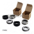 35mm Flygt NEW STYLE 3127 Pump seals, mechanical seal for submersible pumps