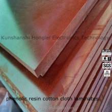 L/LE cotton based phenolic board China bakelite sheets manufacturer