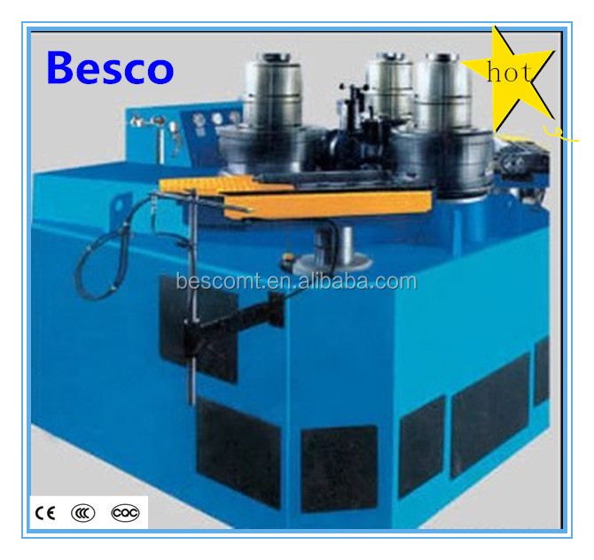 H-Beam Bending Machine Tools,I-Beam Bending Machine Moulds
