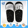 Manufacturers cotton Hotel Spa Washable Hotel Slipper