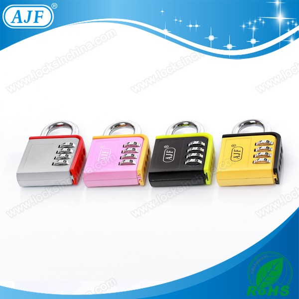 A02-E003 45mm digital combination gym padlock.jpg