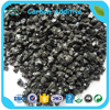 China Factory FC 92-98% Low Sulphur Calcined Petroleum Coke Price