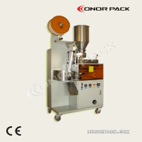 VFH-T80 Price Tea Bag Packing Machine