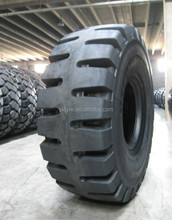 L5 Pattern bias OTR loader tire 26.5-25 29.5-25 29.5-29 for CAT