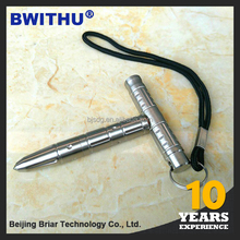 2017 BWITHU High Quality Multi Function Tactical Pen
