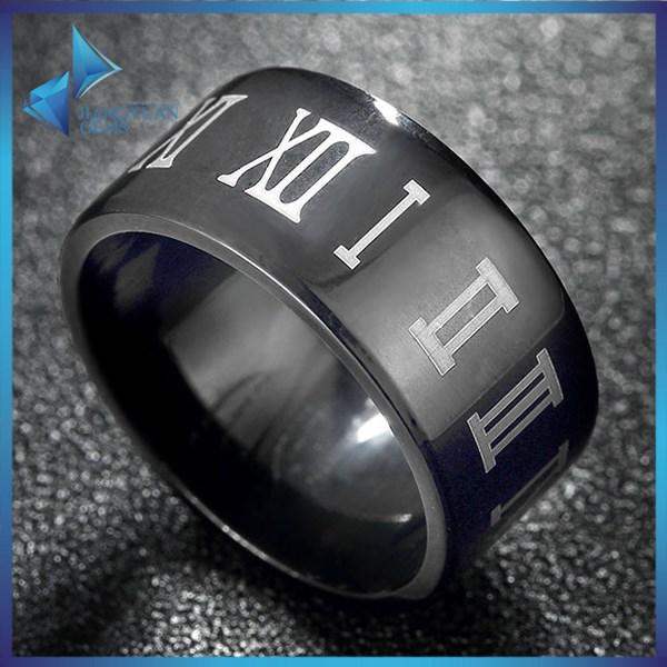 cheap engagement titanium rings buy titanium