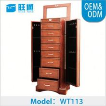 TOP QUALITY Personalized MOQ 200 antique reproduction furniture