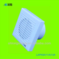Bathroom Exhaust Fan Longsheng Brand - LAPK9A/11A/13A