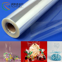 cheapest 30g cellophane paper Food package Cellophane paper Cellulose paper