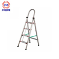 Aluminium Straight Alloy Ladder