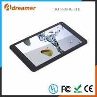 shenzhen 10 inch 4g lte android 4.0 tablet pc sim card slot tablet pc made in china
