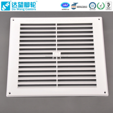 2017 hot style louvre air conditioning with best price