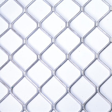 Factory Price Diamond Grille Security Screens for door Window Security Grilles