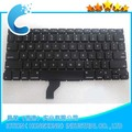 "NEW For Macbook Pro Retina 13"" A1502 Keyboard Arabic Layout With Backlight"