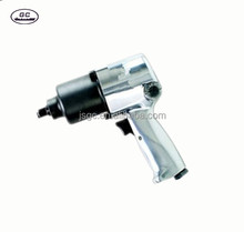 "1/2"" Inch Pneumatic Tools Air Impact Wrenches with Factory Price"