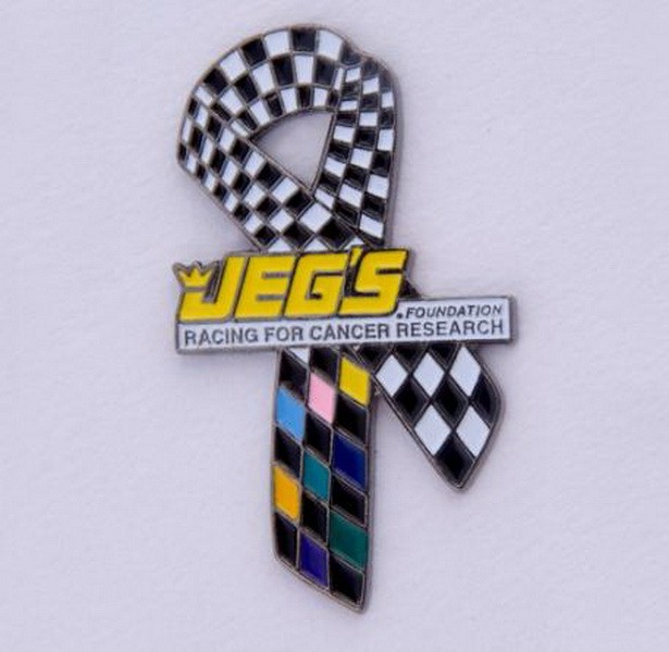 most popular 3d design custom cheap ribbon lapel pin