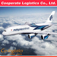 best air freight forwarder from China to Europe------ada skype:colsales10
