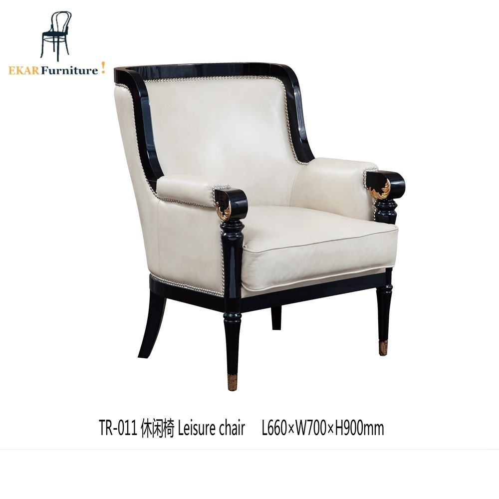 New Design White Wholesale Accent Small Wooden High Back Recliner Relax  Chair,Living Room Chairs   Buy Small Recliner Chair,White Small Recliner  Chair ...