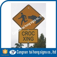 red triangle road traffic signs and symbols