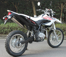 150cc Cheap Chinese Dirt Bike/Off Road Motorcycle/Off Road Motorbike For Sale