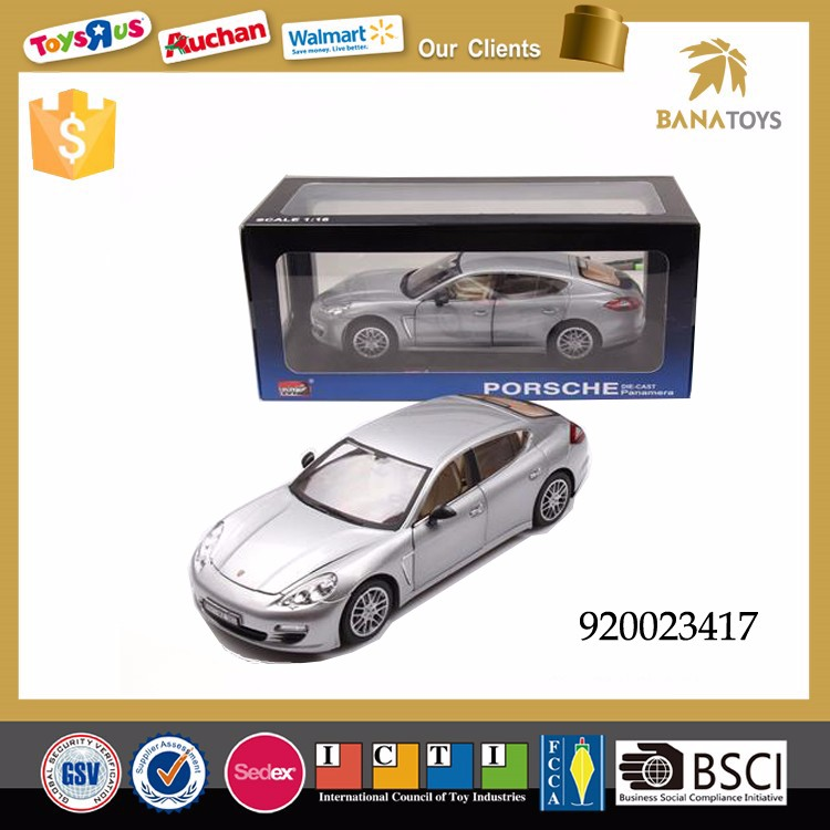 Wholesale hot wheels scale <strong>model</strong> car die cast toy