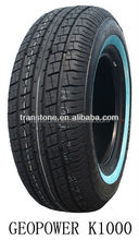 tires car distributors USA UK UAE looking for agents to distributer