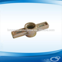 Steel Adjustable Scaffolding Jack Nut,scaffolding parts