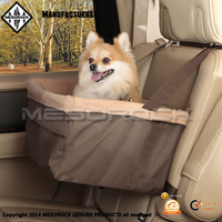 Pet Travel Carrier for Cars Pet Car Seat Booster Dog Booster Seat