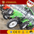LUTONG 60HP 4WD agricultural farm tractor garden tractor LT604